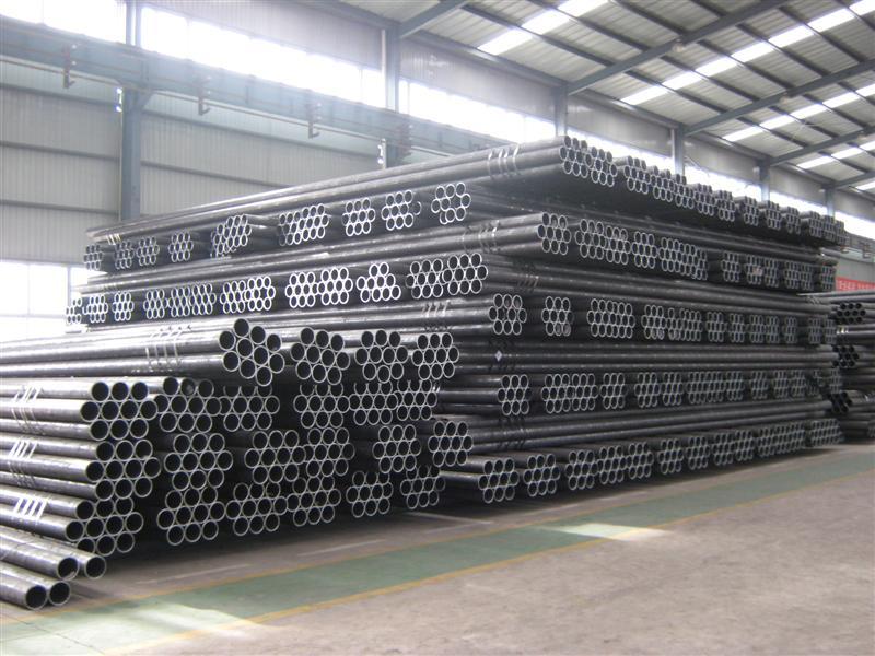 河南亚博体育下载官方有限公司热镀锌生产线正式投产,欢迎新老客户洽谈合作!